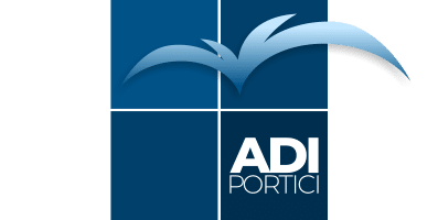 Logo ADIPortici 2020 2